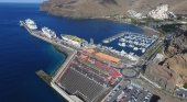 """ASCAV impulsa el alquiler vacacional en la """"isla que decide sobre el turismo en Canarias"""""""