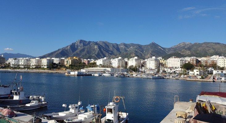 Marbella, sede de un foro internacional sobre turismo idiomático