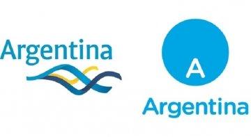 ¿Por qué Turismo debe tener un Ministerio en la Argentina?
