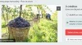 Polémica en Extremadura por promocionar el destino con imágenes de otros