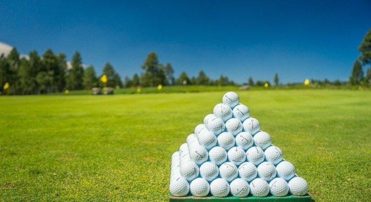 España, Portugal, Italia y Grecia, las estrellas del turismo de golf para Olimar