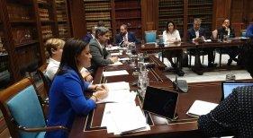 Canarias adelanta un millón de euros para la promoción de los destinos insulares