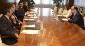 COMPETUR, la alianza para impulsar la competitividad del turismo en España