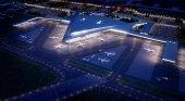 El nuevo aeropuerto de Lisboa sigue sin pasar el filtro de los ecologistas |Foto: quadrante-engenharia.pt
