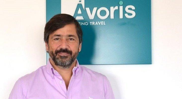 Dimite el CEO de la división de viajes de Barceló, tras su alianza con Globalia | Foto: Gabriel Subías vía merca2