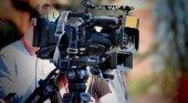 Los rodajes hartan a los vecinos de Palma (Mallorca)