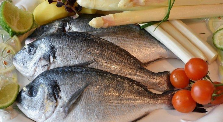 Alérgenos alimentarios: ¿Están todos los que son? O ¿son todos los que están?