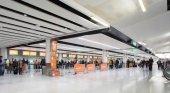 Londres-Gatwick perderá 600.000 pasajeros por la quiebra de Thomas Cook Airlines