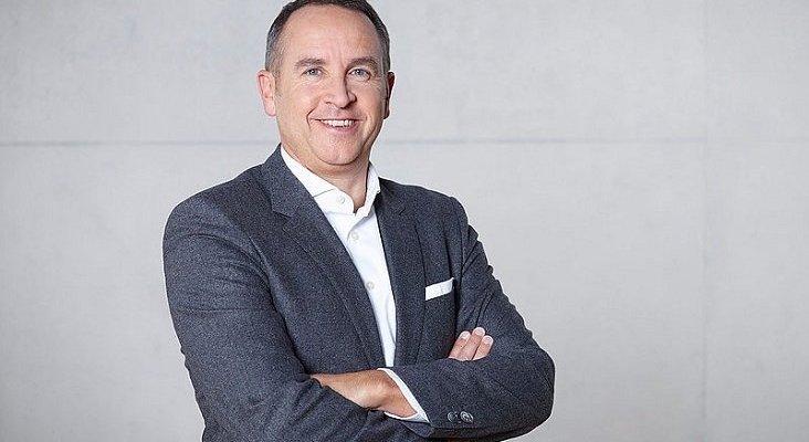 El gerente de Eurowings abandona la compañía
