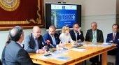 El Foro de Turismo de Maspalomas abordará la reducción de plazas aéreas