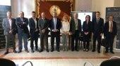 Presentan el VII Foro Internacional de Turismo Maspalomas Costa Canaria