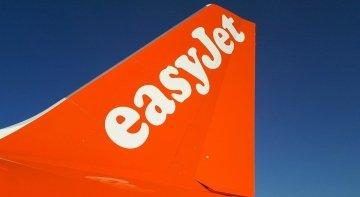 easyJet Holidays firma un acuerdo de colaboración con Hotelbeds