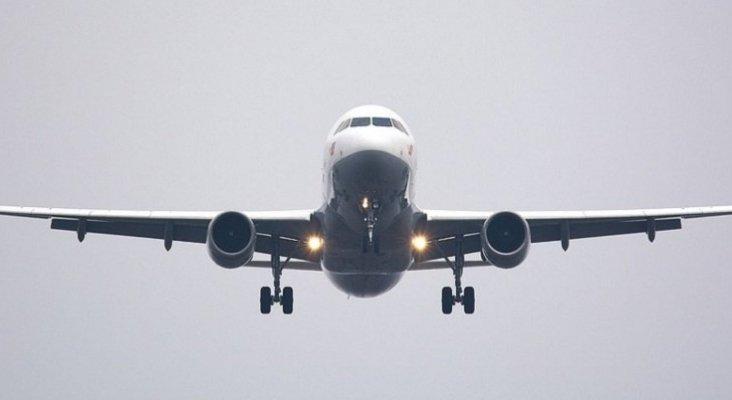 Bentour estudia incluir en sus catálogos un ranking ecológico de aerolíneas