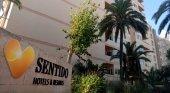 DER Touristik se hace con la ex marca hotelera de Thomas Cook: Sentido