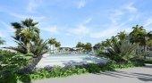 Sirenis debuta en Cuba con un hotel cinco estrellas | Foto: sirenishotels.com