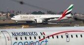 Se consuma el temor de los pilotos españoles