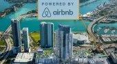 Airbnb se acerca al modelo de negocio de las cadenas hoteleras | Foto: miamiresidential.com