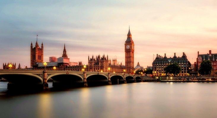 Canarias abrirá una oficina de promoción económica en Londres