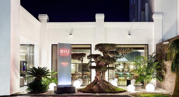 RIU Hotels & Resorts galardonada con 72 premios TUI