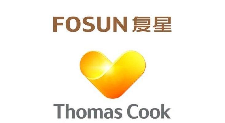 Fosun Thomas Cook