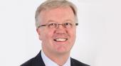 Brian Pearce, jefe de economía de IATA