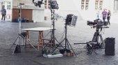 Mallorca quiere convertirse en destino de referencia para los rodajes de cine | Foto: Mallorca Film Commission