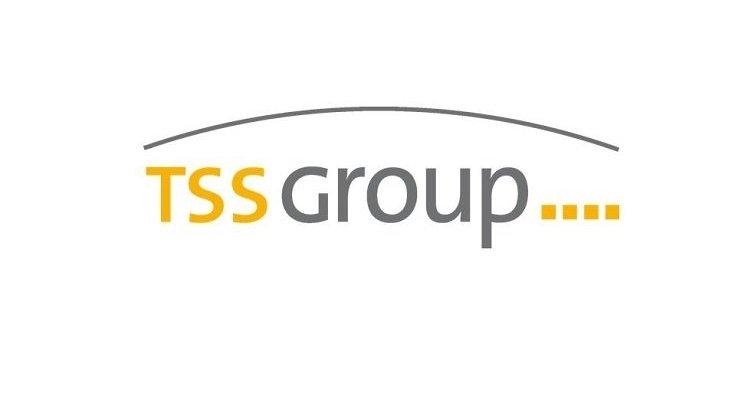 TSS GROUP lanza proyecto piloto de marketing para agencias