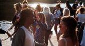 Airbnb quiere ganarse a los vecinos poniendo fin a las fiestas