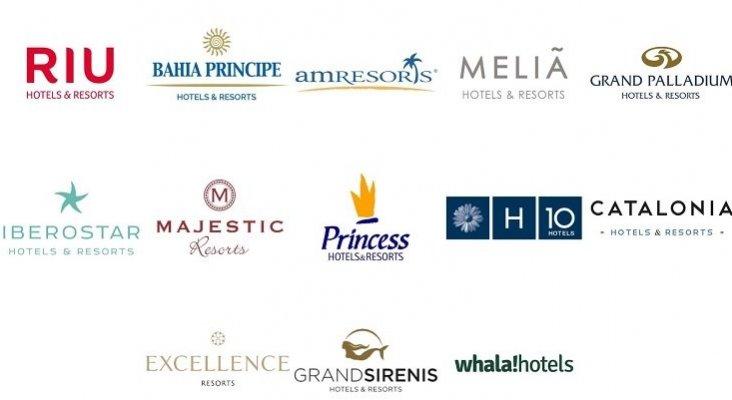 'Punta Cana Promise', la última apuesta promocional de los hoteleros internacionales | Foto: puntacanapromise.com