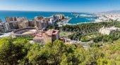 La tasa turística, a debate en Málaga