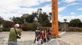 Ecuador perdió un 58% de turistas en septiembre y octubre   Foto: Ministerio de Turismo de Ecuador (CC BY-SA 2.0)