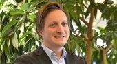 Domenique Painsipp, nuevo responsable de Marketing de Resultados de rtk