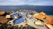 Touroperador francés incluye en su cartera ocho antiguos clubes de Thomas Cook | Foto:  Barceló Santiago (Tenerife)-Booking.com