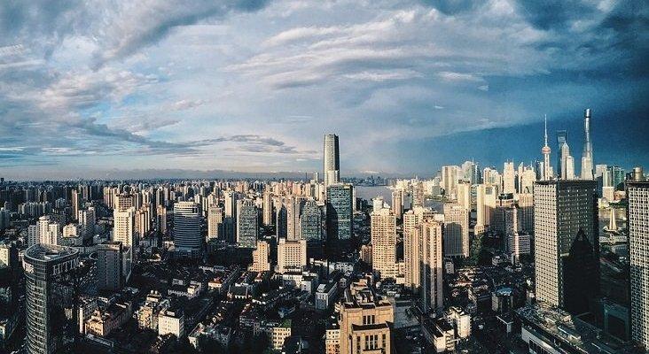 Ninguna ciudad española entre las 20 que más ingresan por turismo | Foto: Shanghai