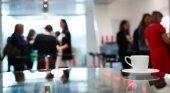 Amex GBT gana nuevos inversores
