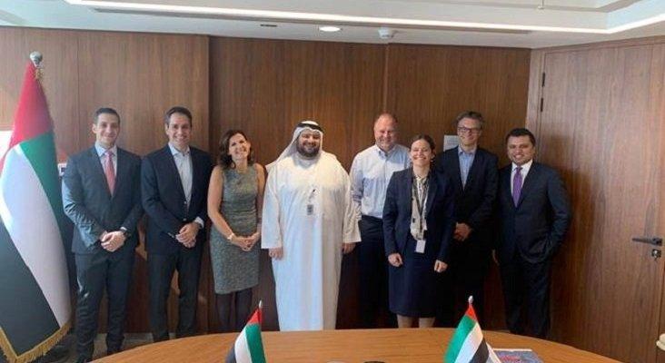 Abu Dabi invierte 100 millones de euros en FTI Group