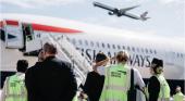 British Airways contrata a 300 ex empleados de Thomas Cook|Foto: Crewroom