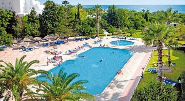 FTI Voyages dará prioridad a Túnez para el verano 2020|Foto: Tourmag