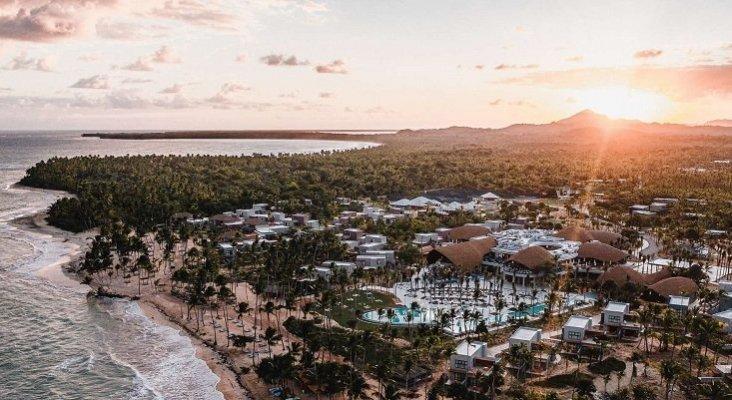 Club Med abre su segundo resort en República Dominicana | Foto: clubmed.es
