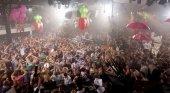 Los mayores propietarios inmobiliarios de Reino Unido compran el Hotel Pacha de Ibiza