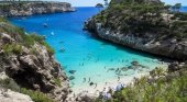 El turismo supuso el 12% de la economía española en 2018