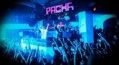 Las discotecas más populares de Ibiza, a favor de los 'beach clubs' | Foto: Danny Wade (CC BY-SA 3.0)