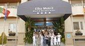 20 aniversario Elba Motril