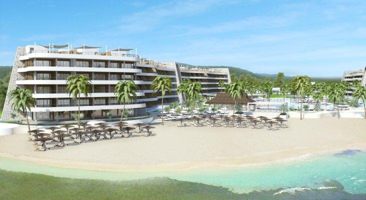 H10 Hotels abre su primer resort en Jamaica: el Ocean Coral Spring
