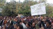 Expulsan de la India a una turista por participar en las manifestaciones  | Foto: DiplomatTesterMan (CC BY-SA 4.0)