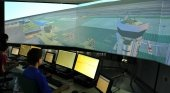 Los controladores aéreos franceses, paralizan Europa