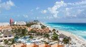 Quintana Roo (México) sumará 16.000 habitaciones de hotel en 2020 |Foto: Cancún, Quintana Roo
