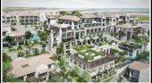 Tras 10 años, se permite la construcción de hoteles en el sur de Gran Canaria