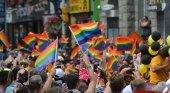 Un estudio desvela los destinos más peligrosos para el turismo LGTB