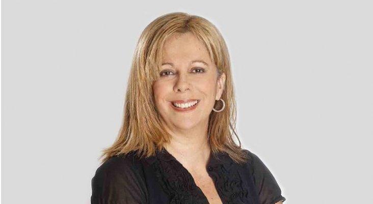 Rosa Pérez Martell gana premio internacional por su labor de arbitraje